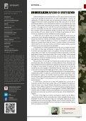 IGREJA TESTEMUNHO IGREJA - Page 3