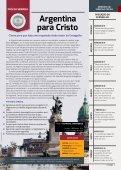 IGREJA TESTEMUNHO IGREJA - Page 5