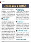 IGREJA TESTEMUNHO IGREJA - Page 6