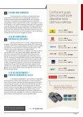 IGREJA TESTEMUNHO IGREJA - Page 7