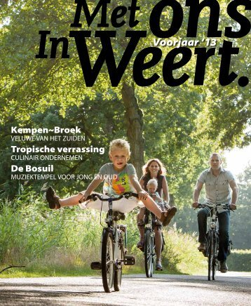 Magazine%20MOIW%202013%20Nr.%2002