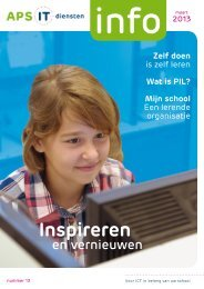 APS_IT_Info_13_web