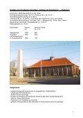 """1. ehemaliges """"Klubhaus der Eisenbahner"""" – """"Seegarten"""" in ... - Seite 2"""