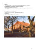 """1. ehemaliges """"Klubhaus der Eisenbahner"""" – """"Seegarten"""" in ... - Seite 3"""