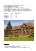 """1. ehemaliges """"Klubhaus der Eisenbahner"""" – """"Seegarten"""" in ... - Seite 4"""
