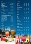 GETRÄNKE / DRINKS - Seite 5