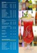 GETRÄNKE / DRINKS - Seite 6