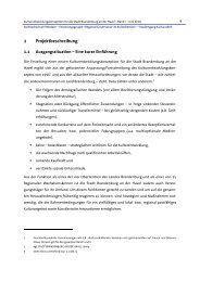 Kapitel 1 - Brandenburg an der Havel
