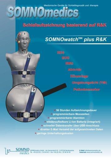 SOW plus R&K_ger_Rev2.cdr