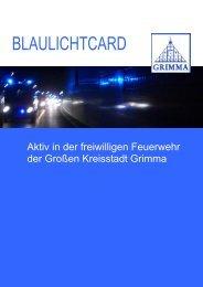 Download - Stadt Grimma