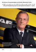 DAF in action - Seite 6