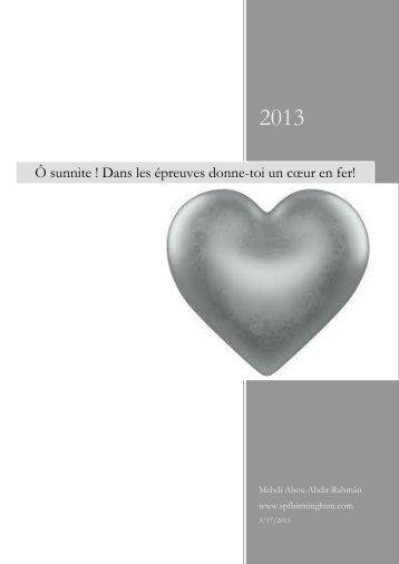 Dans_les_epreuves_donne_toi_un_coeur_en_fer
