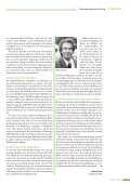 SKOS CSIAS COSAS - Isabel Baumberger - Seite 7