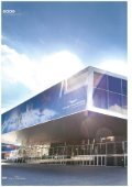 2009 - Wiener Stadthalle - Seite 2