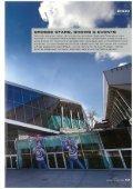 2009 - Wiener Stadthalle - Seite 3