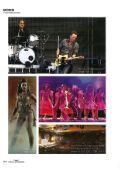 2009 - Wiener Stadthalle - Seite 4