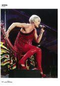 2009 - Wiener Stadthalle - Seite 6
