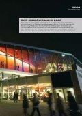 Leistungsbericht - Wiener Stadthalle - Seite 3