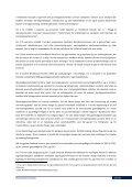 rapport-evaluering-nordnorsk-reiseliv_v2 - Page 6