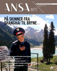 ANSAnytt_2013-01