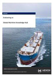 evaluering-av-global-maritime-knowledge-hub