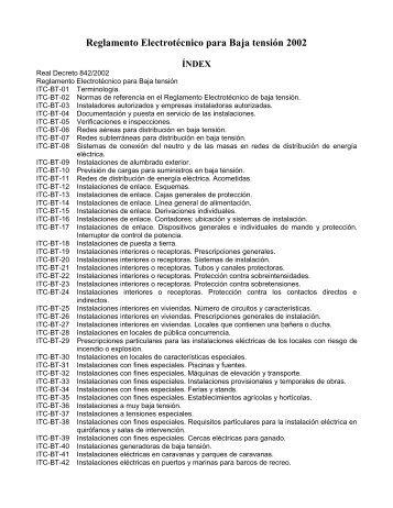 ReglamentBT2002completo