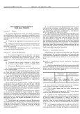 ReglamentBT2002completo - Page 7