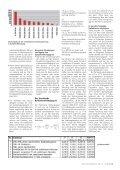 Dipl.-Ing. Stefan Abrecht, Dr. Christiane Kettner und - Sonne Heizt - Page 2