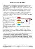 Frischwasserstationen FWST 10/25-1P - Sonne Heizt - Page 2
