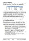 FAQ Zur Verkalkung Von Solarspeichern - Sonne  Heizt - Page 2