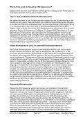 FAQ Zur Verkalkung Von Solarspeichern - Sonne  Heizt - Page 3