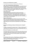 FAQ Zur Verkalkung Von Solarspeichern - Sonne  Heizt - Page 4