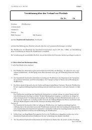 Vereinbarung über den Verkauf von Wertholz [Download,*.pdf