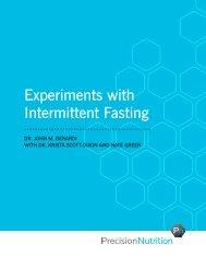 Intermittent-Fasting_Precision-Nutrition-2