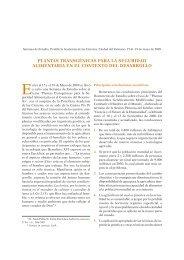 Plantas-Transgenica-Seguridad-Alimentaria-Contexto-Desarrollo-Espanol