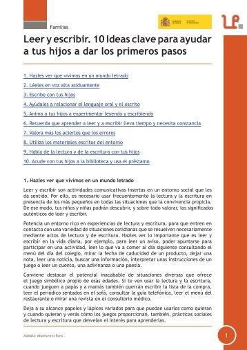 familias_leeryescribir_10ideas_montsefons_1671