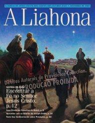 liahona_2007-12