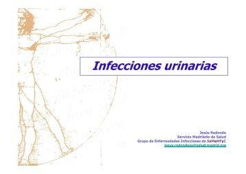 infecciones-urinarias-ale-oct-2011