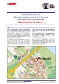 Merkenicher Hauptstr. 201 - Stadt Köln - Seite 2