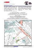 Merkenicher Hauptstr. 201 - Stadt Köln - Seite 3