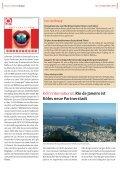 Business Facts Cologne Nr. 2/September 2011 [ PDF - Stadt Köln - Page 2
