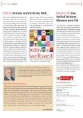Business Facts Cologne Nr. 2/September 2011 [ PDF - Stadt Köln - Page 4