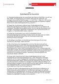 Zuständigkeitsordnung, 5. März 2012 - Stadt Köln - Page 2