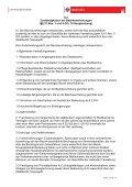 Zuständigkeitsordnung, 5. März 2012 - Stadt Köln - Page 3