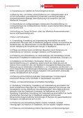 Zuständigkeitsordnung, 5. März 2012 - Stadt Köln - Page 4