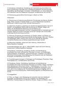 Zuständigkeitsordnung, 5. März 2012 - Stadt Köln - Page 5