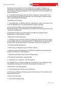 Zuständigkeitsordnung, 5. März 2012 - Stadt Köln - Page 6