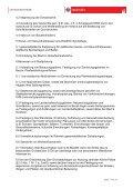 Zuständigkeitsordnung, 5. März 2012 - Stadt Köln - Page 7