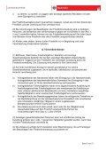 Friedhofssatzung der Stadt Köln vom 14. Februar 2005 - Page 5