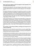 Sicherheitsempfinden der Kölner Bevölkerung - Stadt Köln - Page 7